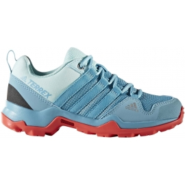 adidas TERREX AX2R K - Kids' outdoor shoes