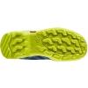 Obuwie trekkingowe dziecięce - adidas TERREX AX2R K - 11