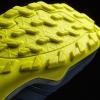 Încălțăminte outdoor copii - adidas TERREX AX2R K - 6