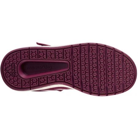 Detská obuv - adidas ALTASPORT MID EL K - 3