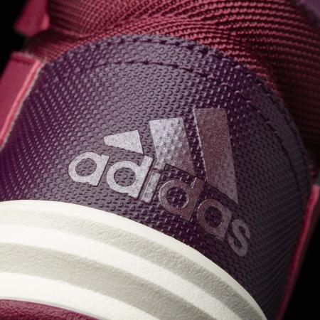Detská obuv - adidas ALTASPORT MID EL K - 6