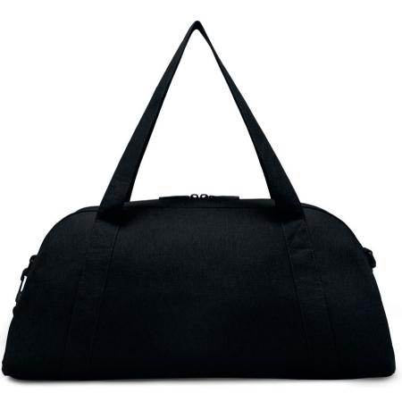 Tréninková sportovní taška - Nike GYM CLUB W - 2