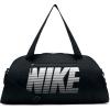 Tréninková sportovní taška - Nike GYM CLUB W - 1
