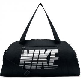 Nike GYM CLUB W - Tréninková sportovní taška
