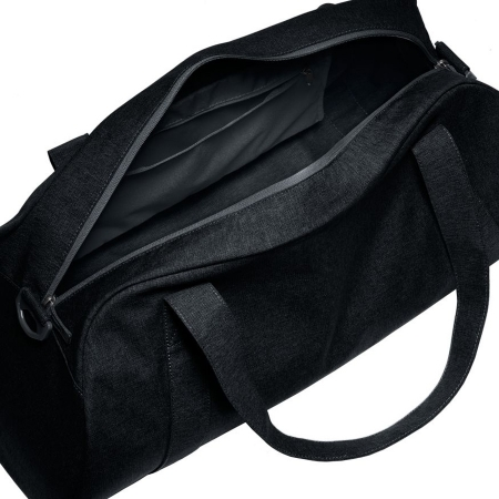 Tréninková sportovní taška - Nike GYM CLUB W - 3