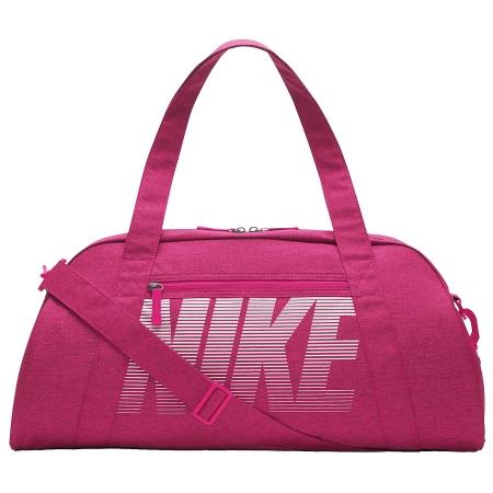 292751a697 Tréninková sportovní taška - Nike GYM CLUB W - 1
