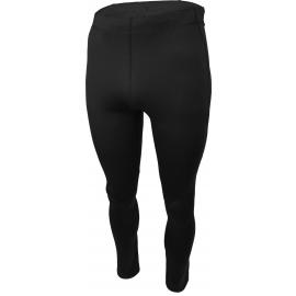 Head DON - Pánske funkčné nohavice