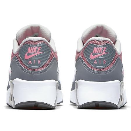 silbar Coronel Más allá  Nike AIR MAX 90 ULTRA 2.0 SE (GS)   sportisimo.com