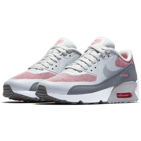 Nike AIR MAX 90 ULTRA 2.0 SE (GS) |