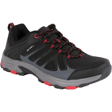 ALPINE PRO SEWER - Men's shoes