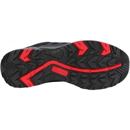 Pánska obuv - ALPINE PRO SEWER - 2