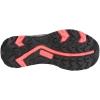Damen Sneaker - ALPINE PRO TYLVA - 2