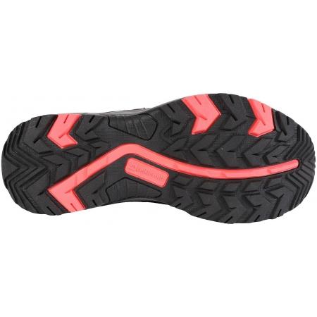 Women's shoes - ALPINE PRO TYLVA - 2