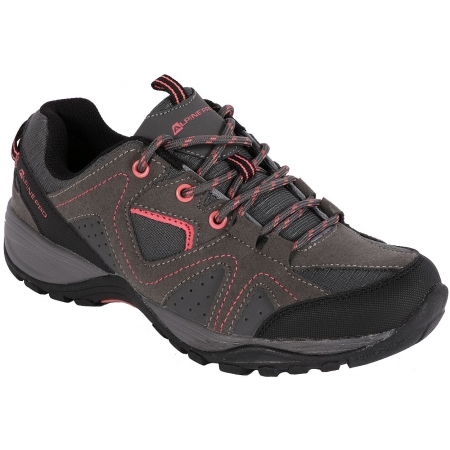 ALPINE PRO ZOSIA - Women's shoes