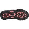 Дамски обувки - ALPINE PRO ZOSIA - 2