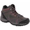 Women's shoes - ALPINE PRO WINA - 1