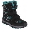 Dětská zimní obuv - Alpine Pro KABUNI - 1