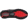 Pánská obuv - ALPINE PRO STEF - 2