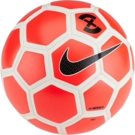 Nike MENOR X - Football