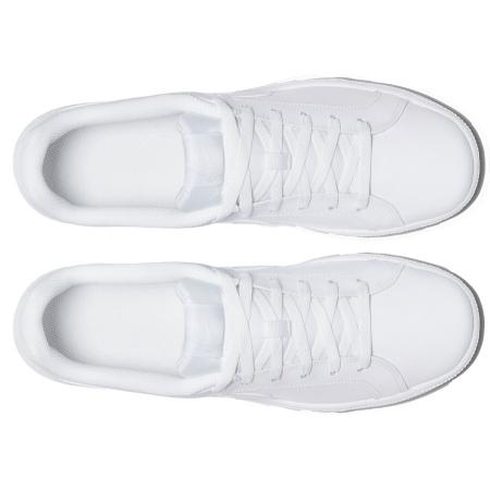 Мъжки обувки - Nike COURT ROYALE - 3