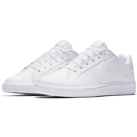 Мъжки обувки - Nike COURT ROYALE - 2