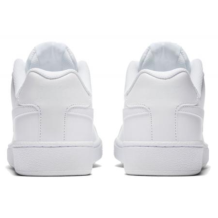 Мъжки обувки - Nike COURT ROYALE - 5