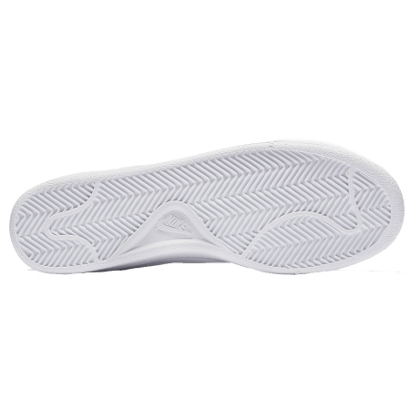 Мъжки обувки - Nike COURT ROYALE - 4
