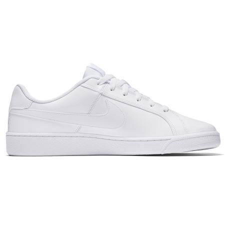 Мъжки обувки - Nike COURT ROYALE - 1