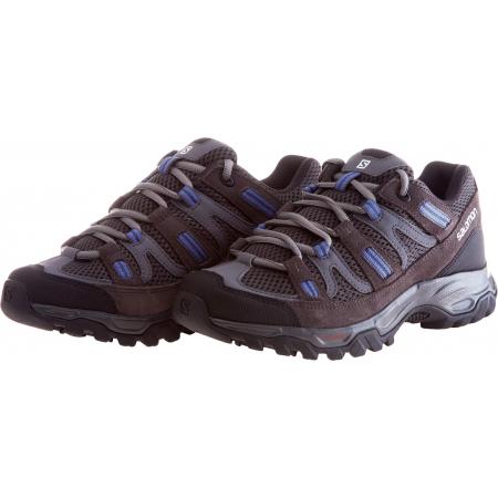 Női gyalogló cipő - Salomon SEKANI W - 2
