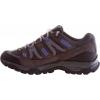 Női gyalogló cipő - Salomon SEKANI W - 4