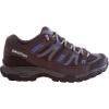 Női gyalogló cipő - Salomon SEKANI W - 3
