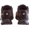 Női gyalogló cipő - Salomon SEKANI W - 7
