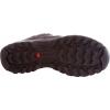 Női gyalogló cipő - Salomon SEKANI W - 6