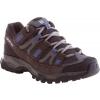 Női gyalogló cipő - Salomon SEKANI W - 1
