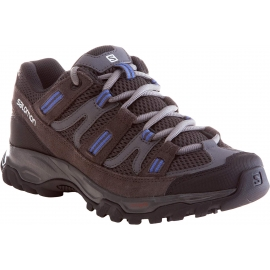 Salomon SEKANI W - Women's trekking shoes
