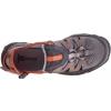 Sandale damă - Salomon CUZAMA W - 5