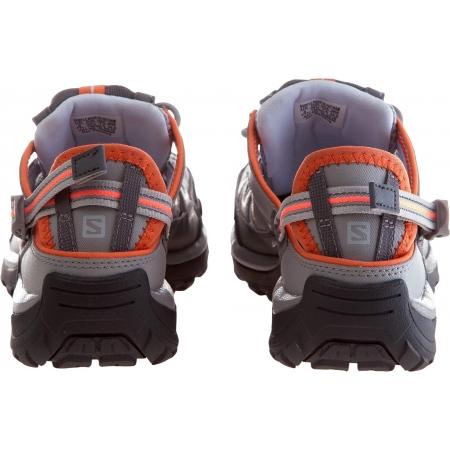 Дамски сандали - Salomon CUZAMA W - 7