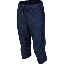 Willard JEVAN - Spodnie 3/4 męskie