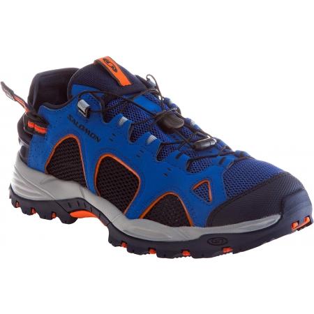 Pánské sandály - Salomon TECHAMPHIBIAN 3 - 1 4fdc2291bb