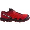 Pánská trailová obuv - Salomon FELLRAISER - 3