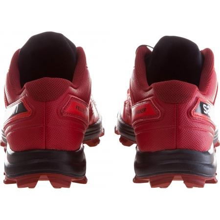 Pánská trailová obuv - Salomon FELLRAISER - 7