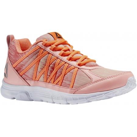 2c198880db5 Women s running shoes - Reebok SPEEDLUX 2.0 - 1