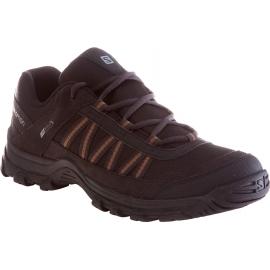 Salomon KEYSTONE CSWP - Men's trekking shoes