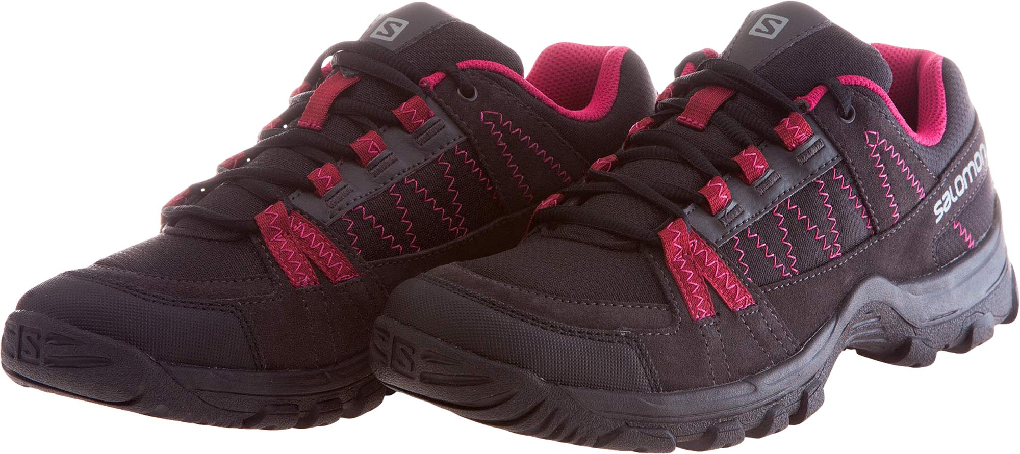 Salomon TANACROSS W | sportisimo.pl