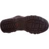 Dámska treková obuv - Salomon TANACROSS W - 6