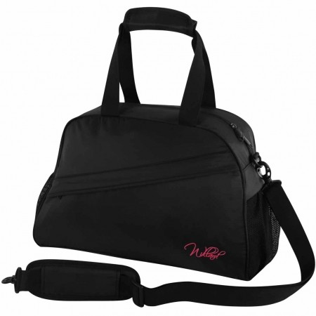 Torba na ramię damska - Willard CITY BAG - 1