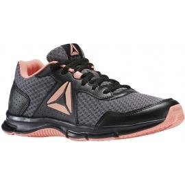 Reebok EXPRESS RUNNER - Dámska bežecká obuv