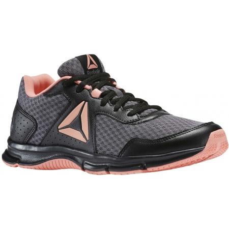 Dámska bežecká obuv - Reebok EXPRESS RUNNER - 1