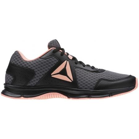 Dámská běžecká obuv - Reebok EXPRESS RUNNER - 2