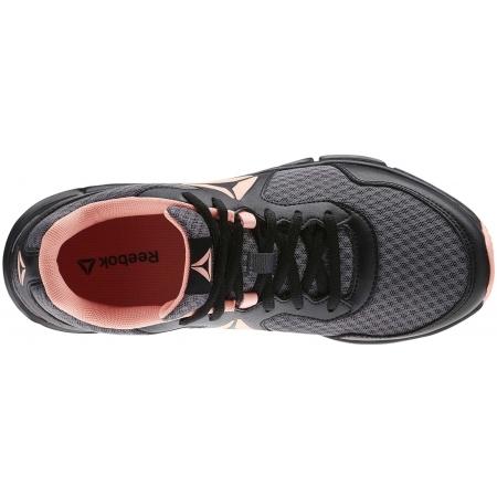 Dámská běžecká obuv - Reebok EXPRESS RUNNER - 3